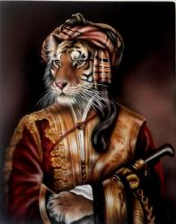 Tigre en costume.jpg